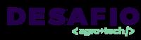 Desafío | Agro+Tech Logo