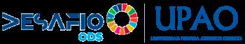 Desafío | ODS Logo